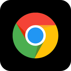 Chrome Addon